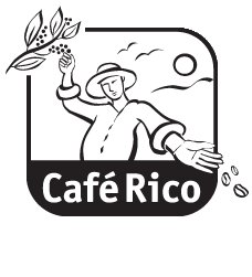 CafeRico