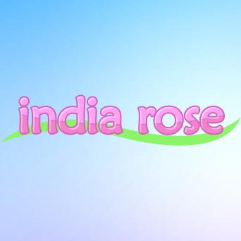 IndiaRose2