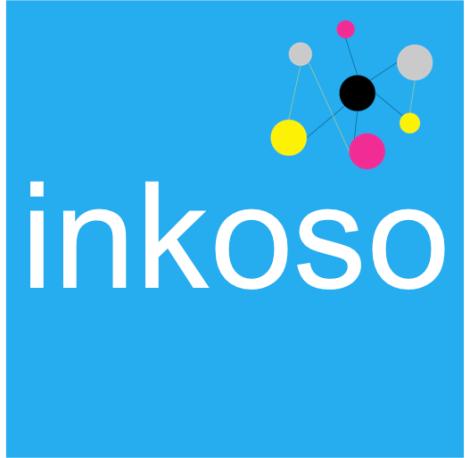 inkoso2